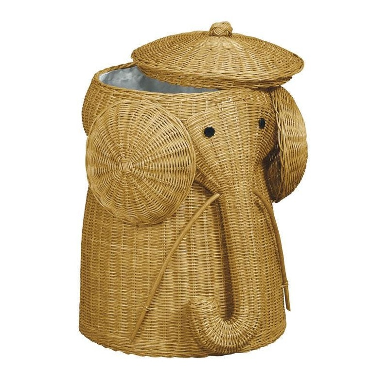 elephant hamper