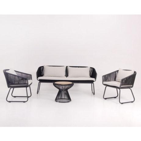 rattan outdoor furniture Nz