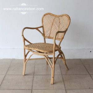 Wicker chair company