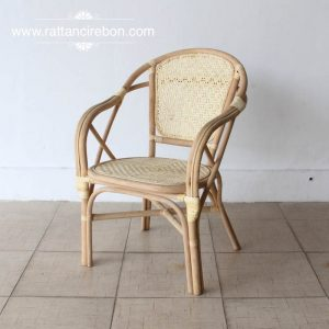 rattan furniture florida