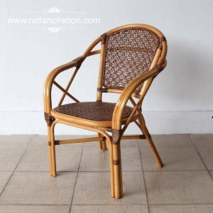 Buy rattan furniture Indonesia