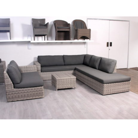 rattan furniture ireland