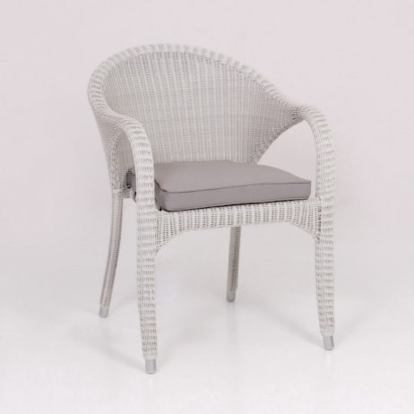Synthetic rattan outdoor furniture Indonesia
