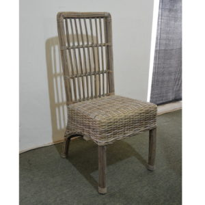 Rattan furniture exporters Indonesia