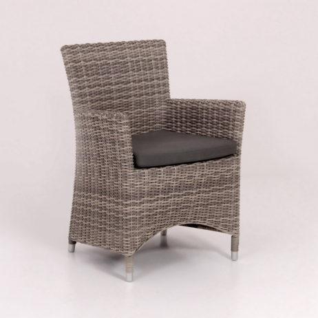 Cheap rattan garden chairs
