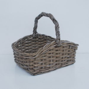 Wholesale wicker picnic baskets