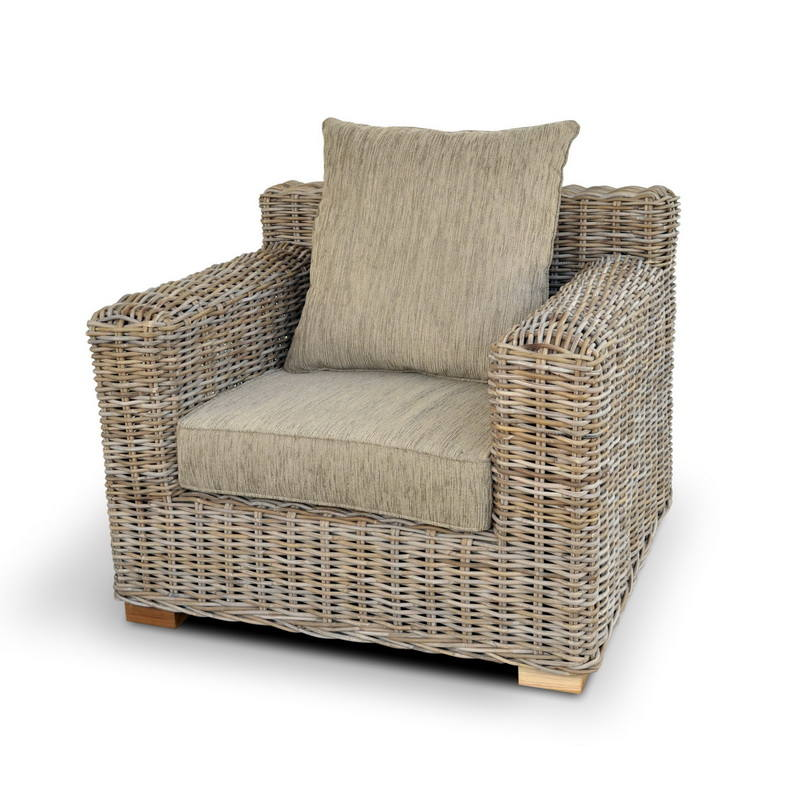 kubu rattan sessel wholesale best supplier and exporter