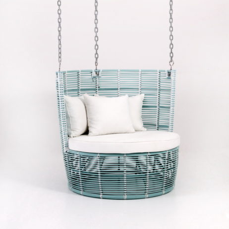 Swing Chairs For Outdoors
