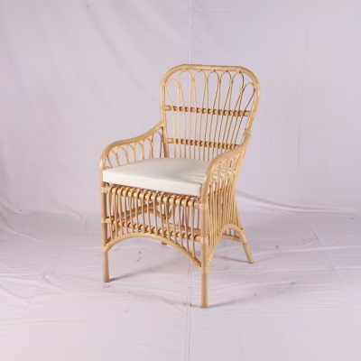 What Is A Parsons Chair
