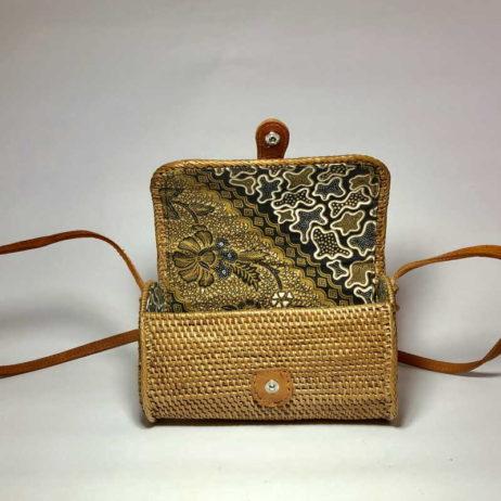 handbag bali