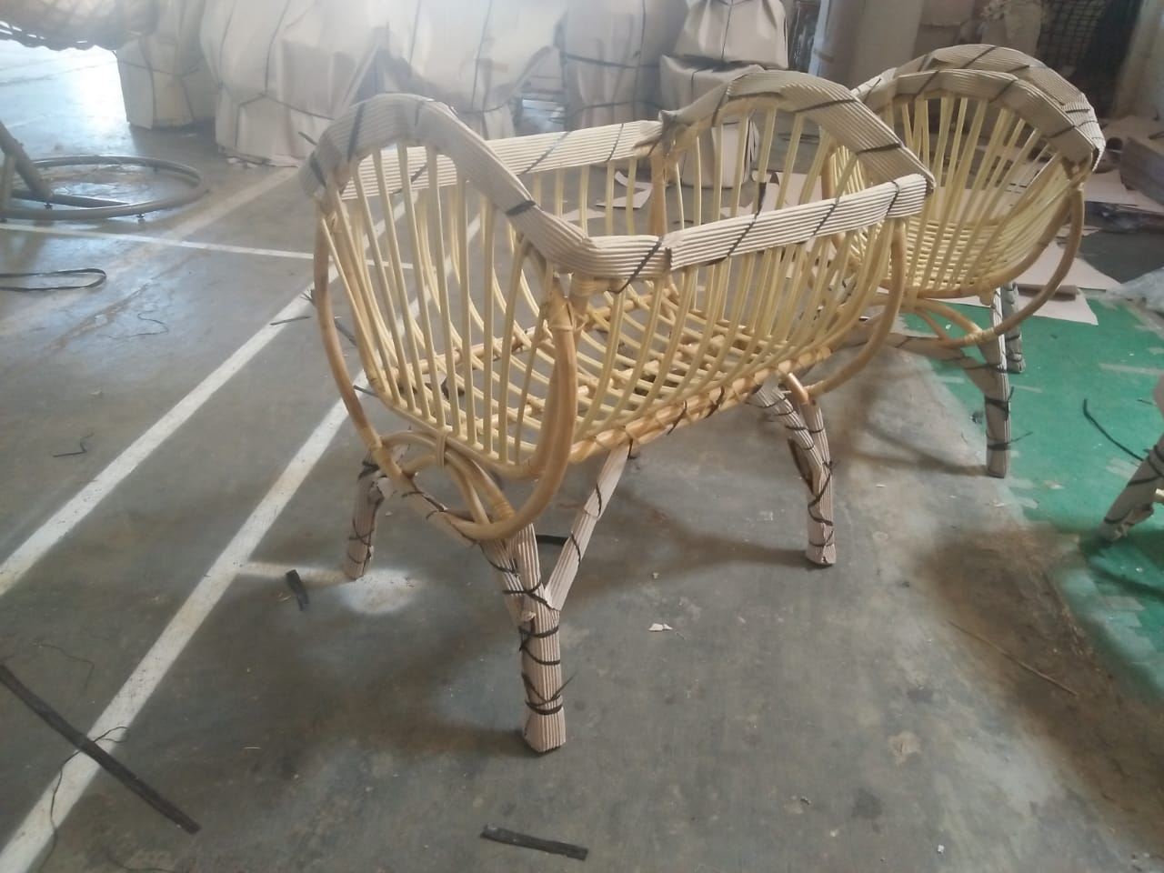 rattan furniture manufacturers indonesia