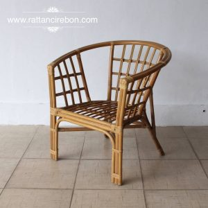 Wicker supplier Indonesia