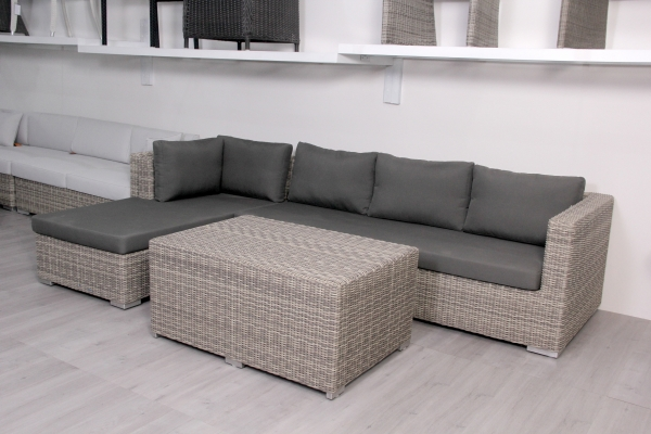 Furniture hotel restaurant supply