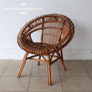 rattan chair manufacturers