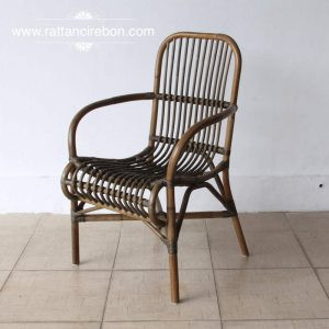 Cane Chair Dining