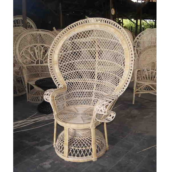 Cheap Wicker Chair: Cheap Wholesale Supplier From