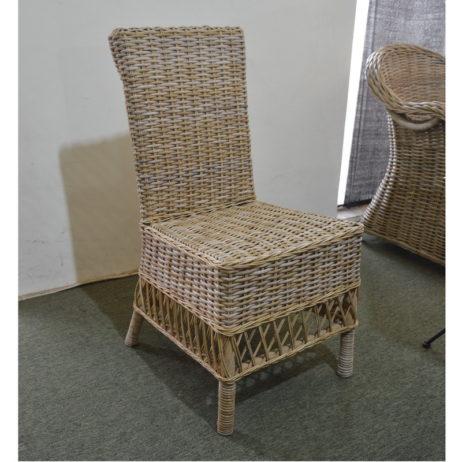 kubu grey rattan furniture