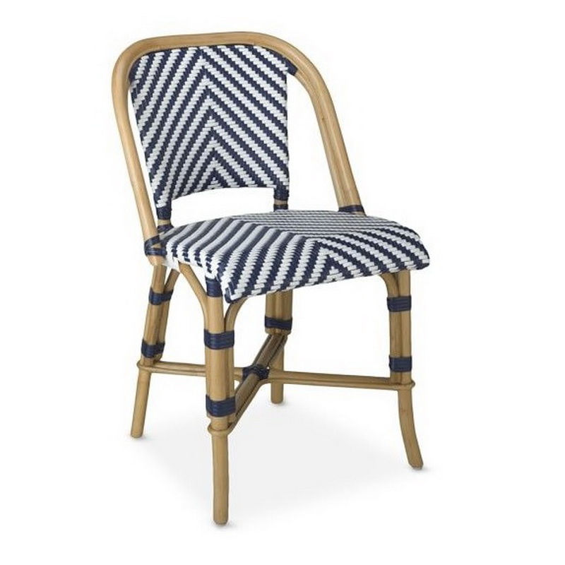 France Bistro Chair