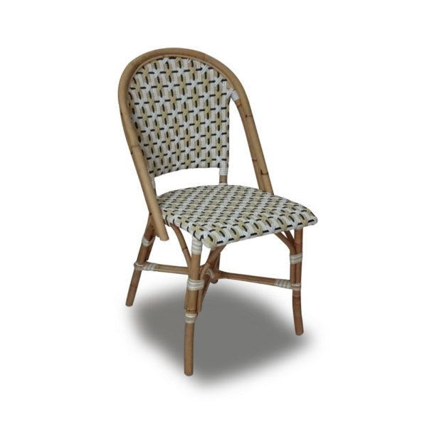 Bistro Dining Chair