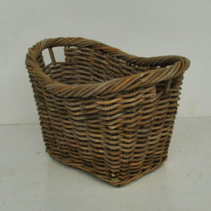 wicker basket company