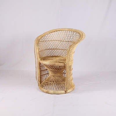 Best wicker furniture manufacturer
