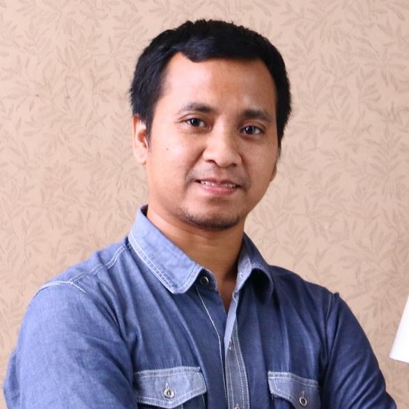 Ali Handoyo